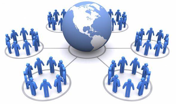 committees-2914049
