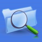 folders-25133_640-3249504